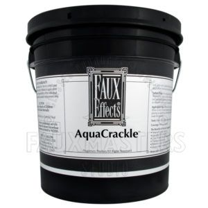 AquaCrackle®