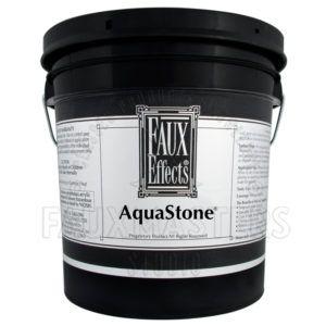 AquaStone®