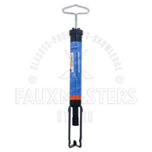 Roller Brush Cleaner