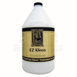 EZ Kleen™