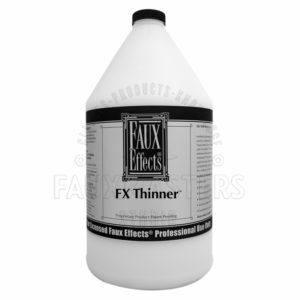 FX Thinner™