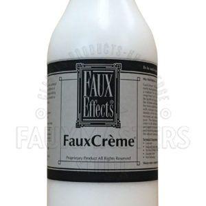 FauxCrème®