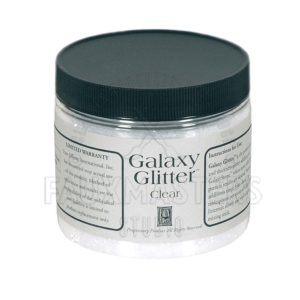 Galaxy Glitter™
