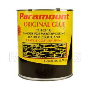 Paramount Original Glue