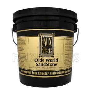 Olde World Sandstone™