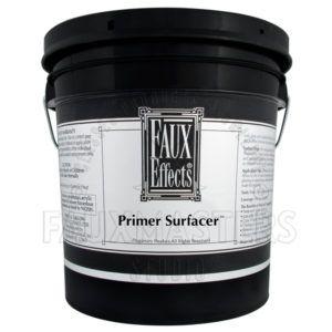 Primer Surfacer™ (White)