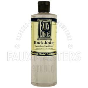 Rock-Kote™- Conditioner 8 Oz